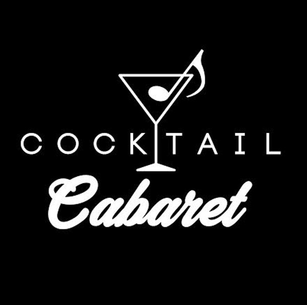 Cocktail Cabaret Christmas! Tickets | 10 Below Restaurant and Bar ...
