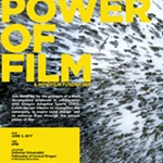 Power+of+Film%3A+A+BendFilm+Fundraiser