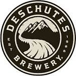 %2465+Bite+Week+Dinner%3A+Chef%27s+Dinner+at+the+Mountain+Room+at+Deschutes+Brewery