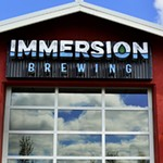 Bite+Week+Classes%3A+Small+Batch+Brew-it-Yourself+Class+with+Immersion+Brewing