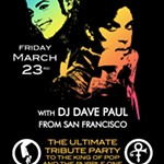The+Prince+%26amp%3B+Michael+Jackson+Experience+with+DJ+Dave+Paul+at+Seven+Nightclub+in+Bend