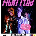 Lights-No+Camera-+Action+presents+Fight+Club