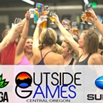 The+Official+Bend+Beer+Yoga+Subaru+Outside+Games+at+GoodLife+Brewing%21+FREE+CLASS%21+21%2B