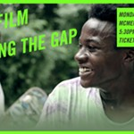 BendFilm+Presents...MINDING+THE+GAP