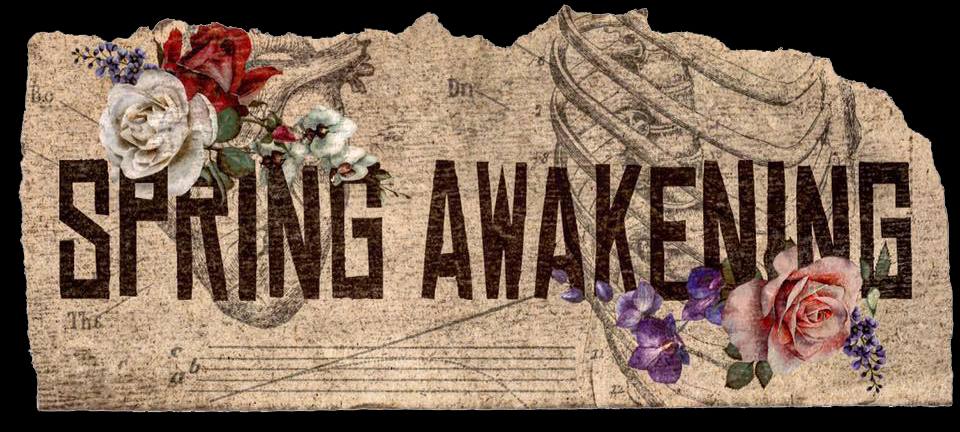 Spring Awakening Tickets | 2nd street Theater | Bend, Or | Sun, Feb 5, 2017  at 3pm | Bend Ticket