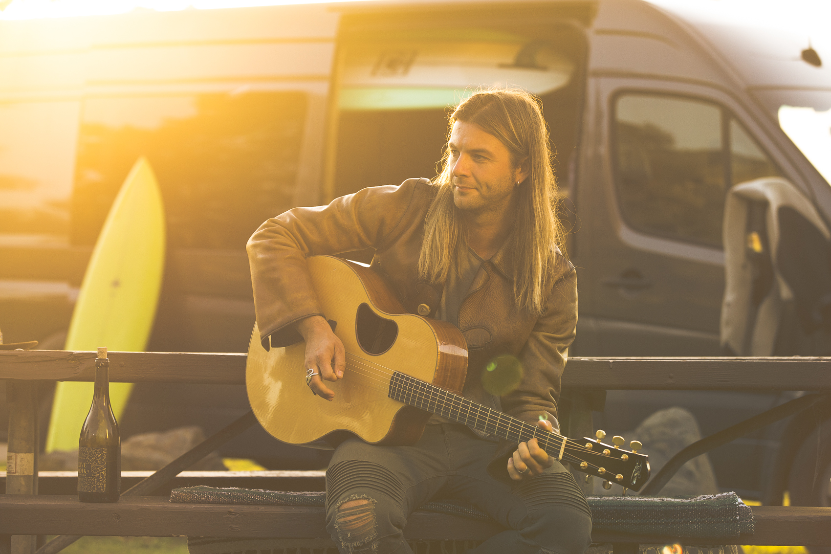 An evening with keith harkin at volcanic tickets volcanic theater an evening with keith harkin at volcanic tickets volcanic theater pub bend or mon sep 25 2017 at 8pm bend ticket m4hsunfo