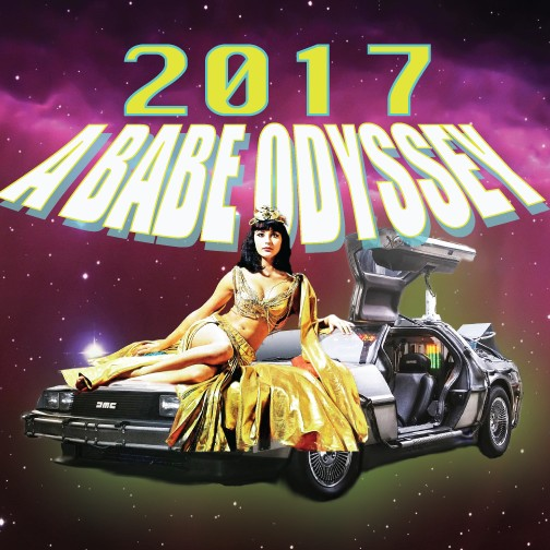 Bend Burlesque: A Babe Odyssey 7PM show Tickets | Old Stone Church | Bend,  OR | Fri, Jul 7, 2017 from 7pm - 8:30pm | Bend Ticket