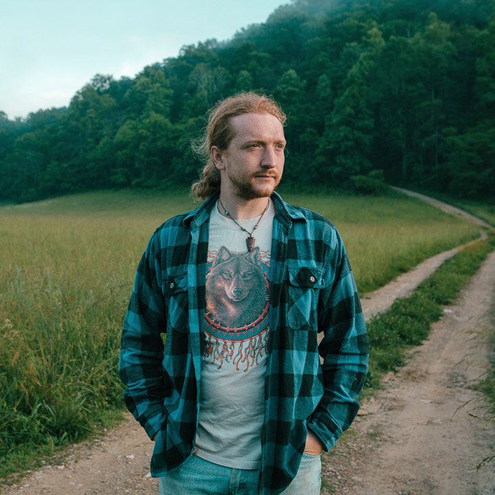 RESCHEDULED Tyler Childers- SOLD OUT! Tickets | Oregon Spirit Distillers |  Bend, OR | Thu, Oct 24 at 6pm | Bend Ticket