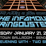 THE+INFAMOUS+STRINGDUSTERS+THE+FUTURE+IS+NOW+2020+TOUR+%40+MIDTOWN+BALLROOM