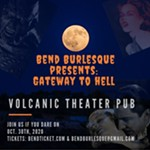 Bend+Burlesque+Presents%3A+Gateway+To+Hell
