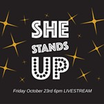 She+Stands+Up+LIVESTREAM%21
