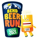 2021+Bend+Beer+Run