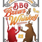 The+Central+Oregon+BBQ%2C+Brews+%26+Whiskey+Festival+%2B+Marketplace