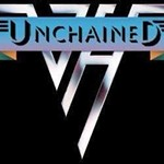 %22UNCHAINED%22...+VAN+HALENS+BEST+TRIBUTE+BAND%21%21