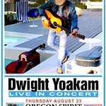 Smolich+Motors+Summer+Concert+Series+with+Dwight+Yoakam-+SOLD+OUT%21