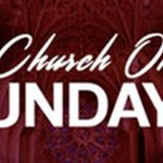 Church+on+Sundays+hosted+by+Sincere+Show