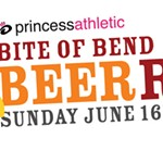 2019+Bite+of+Bend+Beer+Run