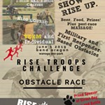 Rise+Troops+Challenge+Obstacle+Course+Race