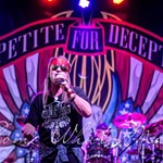 %22APPETITE+FOR+DECEPTION%22.+THE+WORLDS+BEST+GUNS+N+ROSES+TRIBUTE+BAND%21
