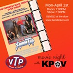 %22This+Is+Spinal+Tap%22+brought+to+you+by+Movie+Night+with+KPOV
