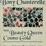 Cosmo+Gold%2C+Bony+Chanterelle+%26+Beauty+Queen+at+Volcanic