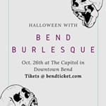 Bend+Burlesque+Presents%3A+A+Haunted+Review