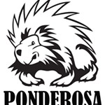 2019+Pine+Nursery+Pacer+5k+%26+Kids+Fun+Run+-+Presented+by+the+Ponderosa+Elementary+PTA